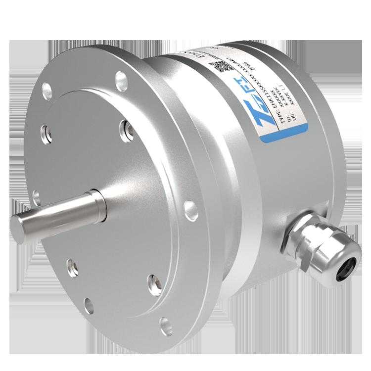 Φ115mm-Heavy-duty encoder