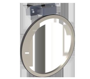 大磁环-无轴承增量式编码器