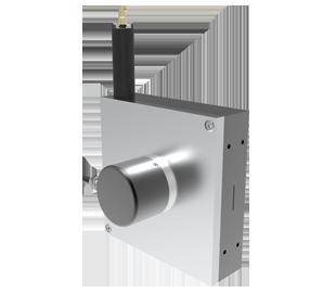 155×155mm-拉线编码器