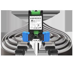 PHA50R系列远程光电系统