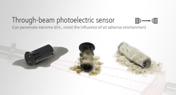 首页小广告 1-光电传感器(英文)