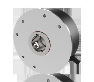 Φ76mm-Incremental Encoder