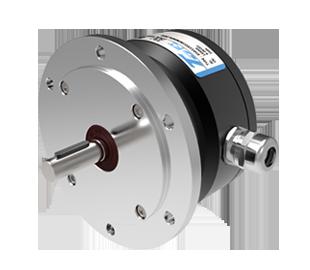 Φ115mm-离心式机械超速开关